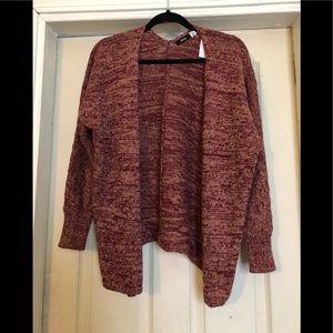 UO Cardigan / Sweater